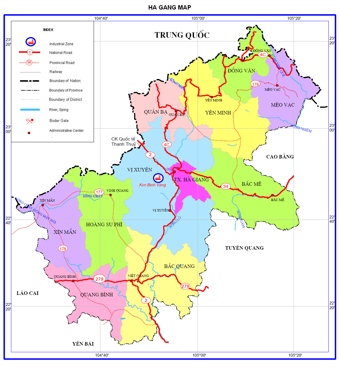 map-ha-giang
